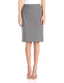 Theory - Pencil Edition Skirt
