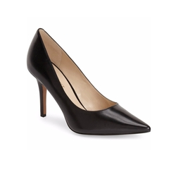 Nine West  - Jackpot Pointy Toe Pumps