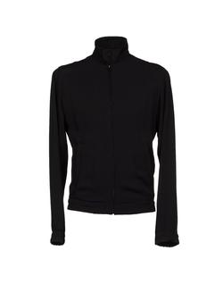 Dolce & Gabbana  - Jacket