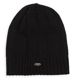 Cole Haan  - Seed Stitched Beanie