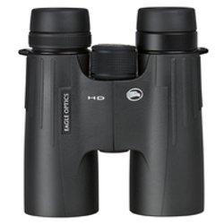 Eagle Optics  - Golden Eagle HD 8x42 Binocular