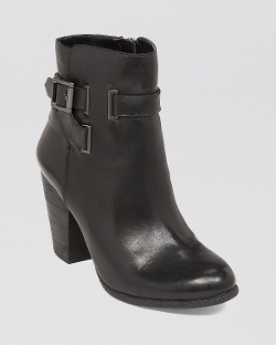 Vince Camuto - Harriet Boots