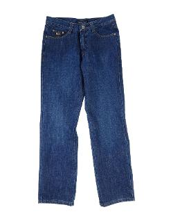Harmont&blaine  - Denim Pants