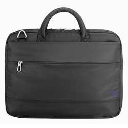Sumdex  - NeoMetro Laptop Briefcase