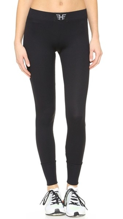 Heroine Sport  - Ribbed Performance Leggings