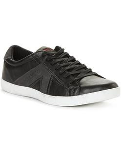 Guess - Jocino Sneakers