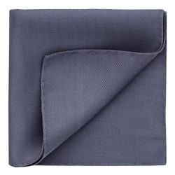 Thomas Pink - Woven Pocket Square