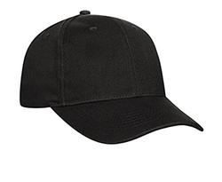 Hats & Caps Shop - Denim Low Profile Pro Style Caps