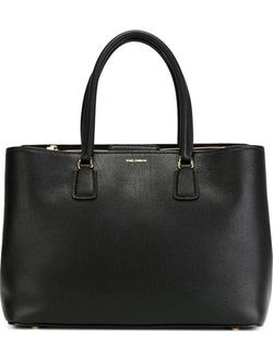 Dolce & Gabbana - Classic Shopper Tote Bag
