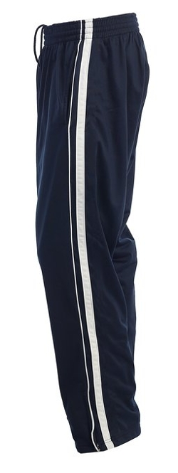 Gioberti - Track Running Sport Athletic Pants