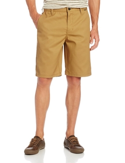 Hurley  - Cz Chino Walk Shorts