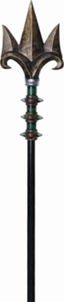 Brands on Sale - Battle Staff Weapon Prop