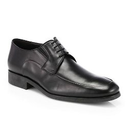 Bruno Magli  - Rammola Dress Oxfords Shoes