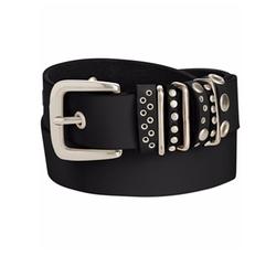 Calvin Klein - Studded Loops Pant Belt