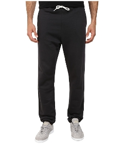 WeSC  - Thurman Sweatpants