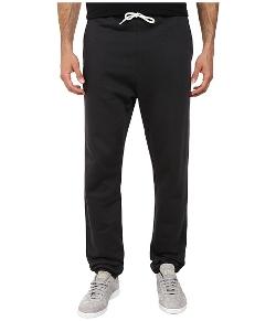 WeSC  - Thurman Sweatpants