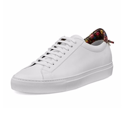 Givenchy - Urban Low-Top Sneakers