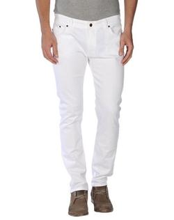 Up  Jeans - 5-Pocket