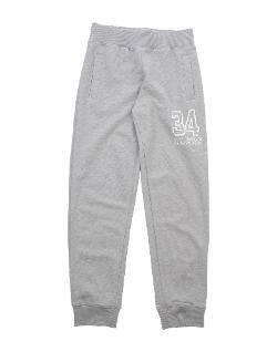 Converse All Star - Sweat pants