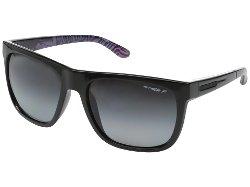 Arnette  - Fire Drill Polarized Sunglasses