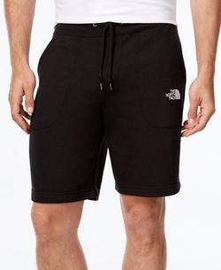 The North Face - Fleece Shorts