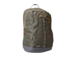 Kelty  - Bueller Backpack
