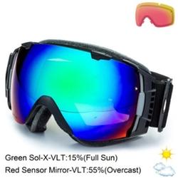 Smith Optics - I/O Goggles