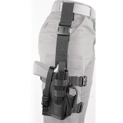 BlackHawk  - Omega VI Airborne Assault Holster