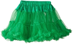 Be Wicked - Annie Petticoat