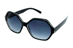 Fantas-Eyes - Fun House Womens Sunglasses