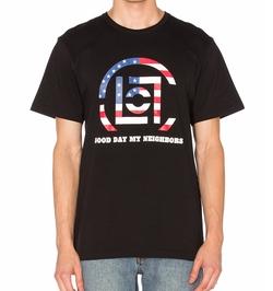 Clot - X Revolve Good Day Tee Shirt