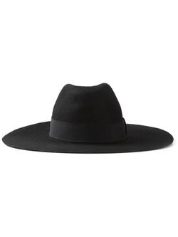 Henrik Vibskov  - Fedora Hat