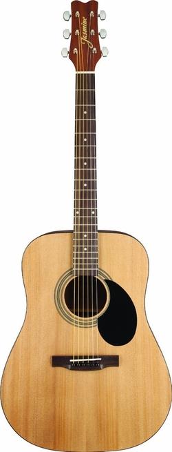 Jasmine - S35 Acoustic Guitar