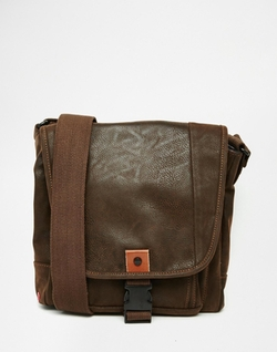 Esprit - Liam Flight Bag