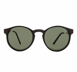 Spitfire - Anorak Sunglasses