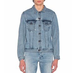 Neuw - Denim Jacket