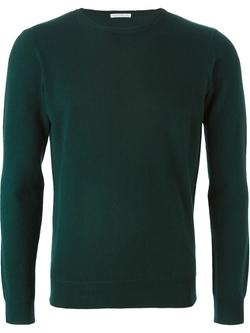 Manipur   - Crew Neck Sweater