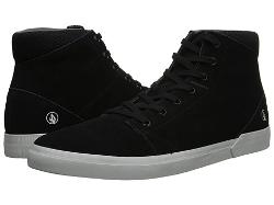 Volcom  - Buzzard Sneakers