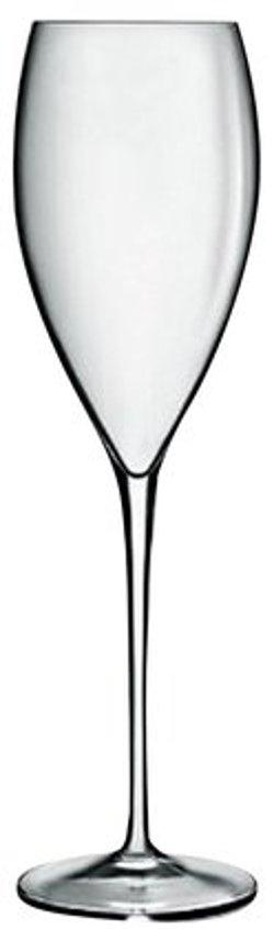 Luigi Bormioli  - Champagne Flute Glass
