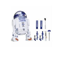 Star Wars  - The Black Series R2-D2 Figure