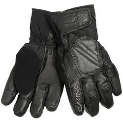 Dakine - Cobra Gore-Tex Snow Gloves