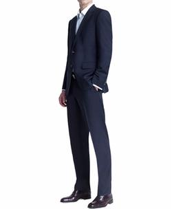 Boss Hugo Boss - Basic Two-Button Suit