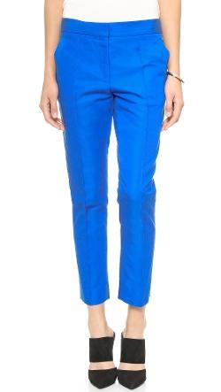 Apiece Apart  - Neo Slim Trousers