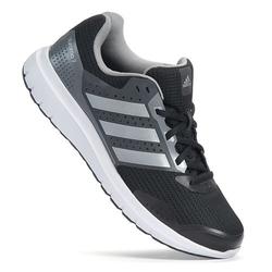 Adidas - Duramo 7 Men