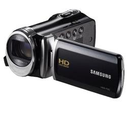 Samsung - F90 Camcorder
