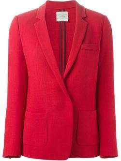 Forte Forte - Blazer Jacket