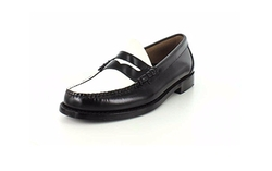 G.H. Bass & Co. - Larson Weejuns II Slip-On Loafers