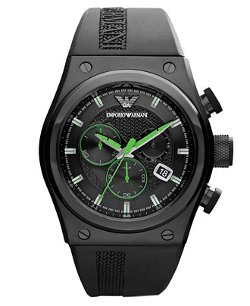 Emporio Armani Watch - Men