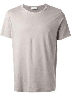 Melindagloss  - Crew Neck T-Shirt