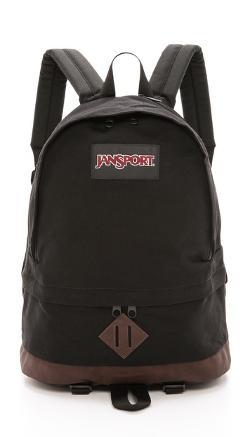 JanSport  - Beatnik Backpack